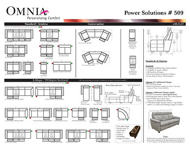 PowerSolutions509_Sch-page-001.jpg