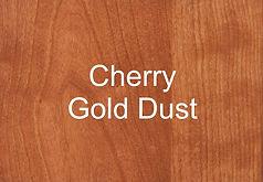 C Gold Dust.jpg