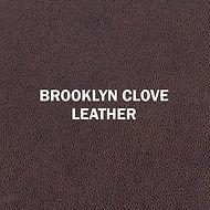Brooklyn Clove.jpg