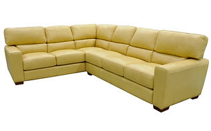 Jacob Contemporary Sectionals.jpg
