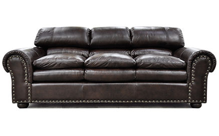 WilliamsburgSofa1_1_HR.jpg