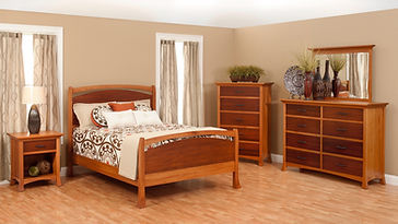 Oasis Panel Bedroom.jpg