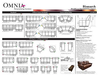 Bismark_Sch-page-001.jpg