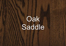 Oak Saddle.jpg