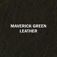 Maverick Green.jpg