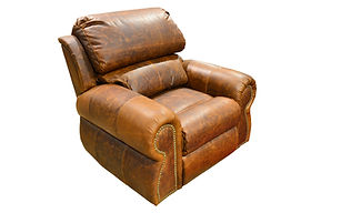 Cortina Leather Recliner.jpg
