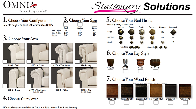 Stationary Solutions Brochure.png