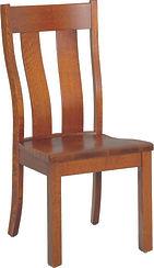 Urbana chair II.jpg