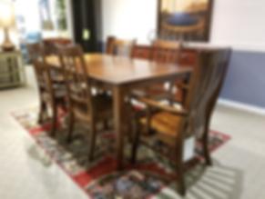 Shenandoah_Amish_Dining_Table.png