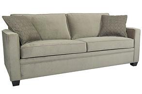 milano_quality_sofas.jpg