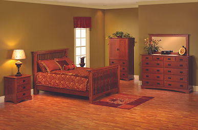 Old English Mission Bedroom 1.jpg