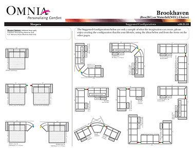 Brookhaven_Sch-page-002.jpg