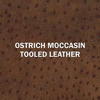 Designer Ostrich Moccasin.jpg