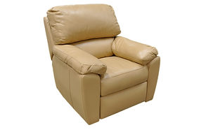 Vercelli Leather Recliners.jpg