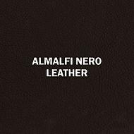 Almalfi Nero.jpg