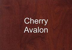 C Avalon.jpg