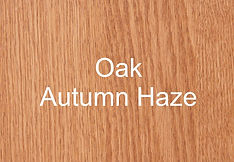 Oak Autumn Haze.jpg