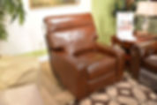 lennox recliner guanaco west.jpg