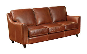 Great_Texan_Furniture.jpg