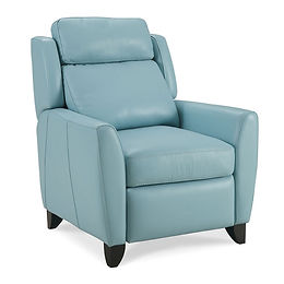 pisa-push-back-recliner.jpg