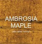 Ambrosia Mpale.jpg
