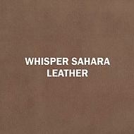 Whisper Sahara.jpg