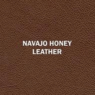 Navajo Honey.jpg