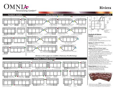Riviera_Sch-page-001.jpg