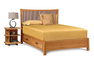 berkeley_storage_bed_cherry.jpg