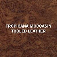 Designer Tropicana Moccasin.jpg
