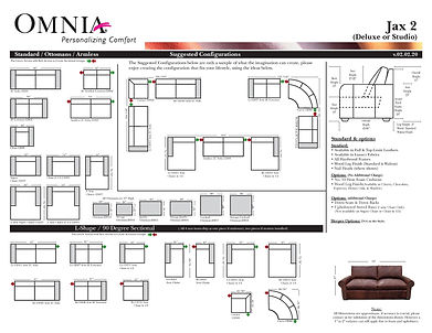 Jax2_Sch-page-001.jpg