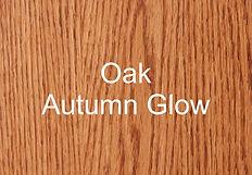 Oak Amber GLow.jpg