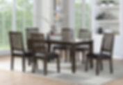 D453 AshGrove Dining Set.jpg