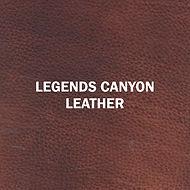 Legends Canyon.jpg