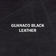 Guanaco Black.jpg