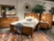 Sonora Bedroom Set.jpg