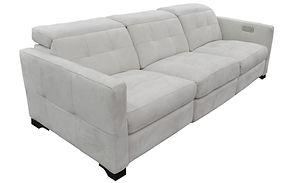 Bergamo Sardenia Reclining Sofa.jpg