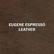 Eugene Espresso.jpg