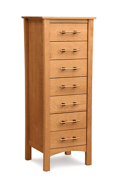 Monterey7Drawer.jpg