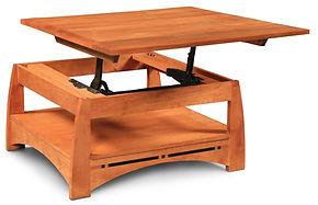 Aspen Lift Up Table.jpg