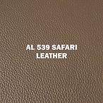 AL539 Safari.jpg