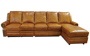 Capistrano Reclining Sectional.jpg
