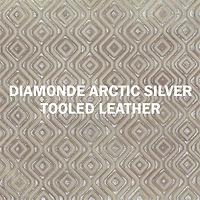 Designer Diamonde Arctic Silver.jpg