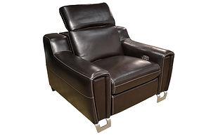 Taviano Ultra Modern Leather.jpg