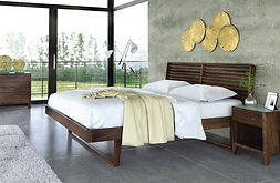 Contour Bedroom Set by Copeland.jpg