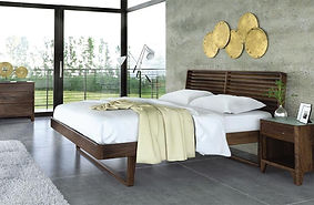 Contour Bedroom Set by Copeland.jpg