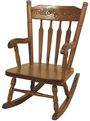 Chair 60 Acorn Childs Rocker.jpg