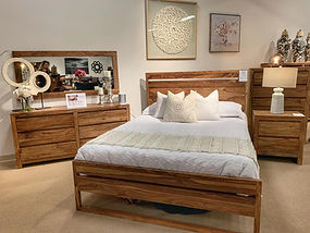 Urban Bedroom Set.jpg