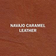 Navajo Caramel.jpg