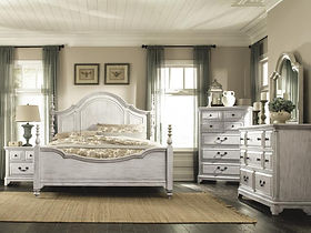 Windsor Lane Cottage Bedroom Set.jpg